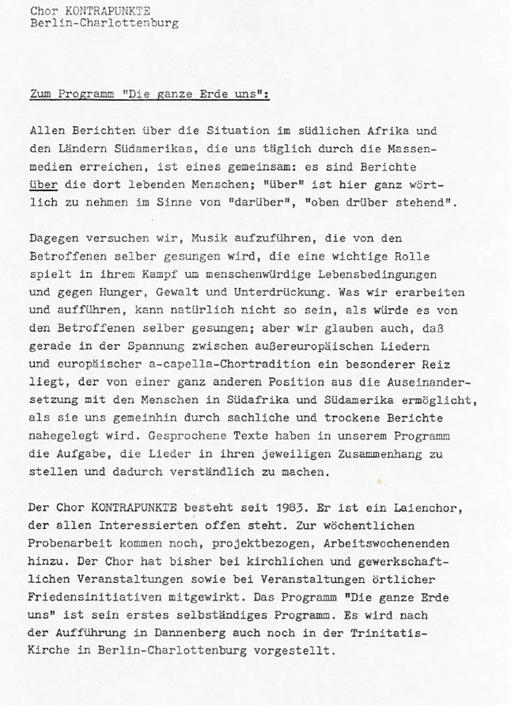 1988_06_18_Die-Ganze-Erde