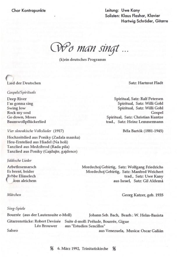 1992_06_03-Wo-man-singt